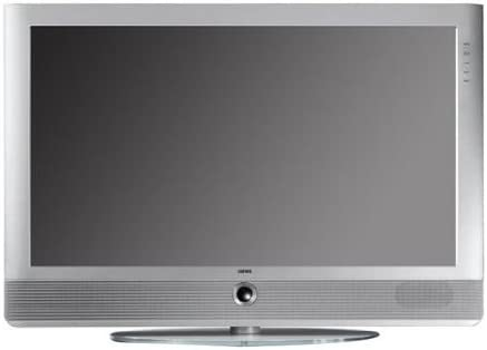 LOEWE Xelos 37 SL- Televisión Full HD, Pantalla LCD 37 pulgadas 3D ...
