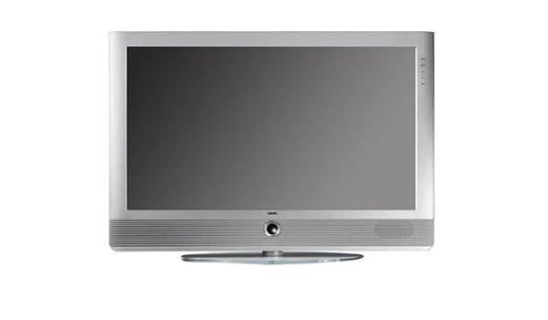 LOEWE Xelos 37 SL- Televisión Full HD, Pantalla LCD 37 pulgadas 3D: Amazon.es: Electrónica