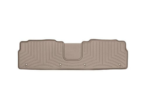 weathertech-custom-fit-rear-floorliner-for-lexus-rx330-tan-non-hybrid