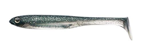 Fish Arrow(フィッシュアロー) ルアー フラッシュJシャッド4.5SW#112イナッコ/Sの商品画像