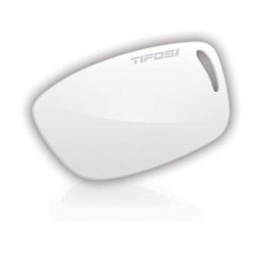Tifosi Optics Tyrant 2.0 Sunglasses Replacement Lenses - Standard ()