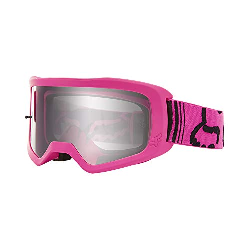 Top 10 goggles atv pink