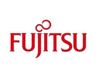 Fujitsu PC3-10600Main Memory 8GB DIMM 240-pin 1333MHz DDR3RAM Kit