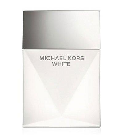 Michael Kors White FOR WOMEN by Michael Kors - 1.0 oz EDP Spray