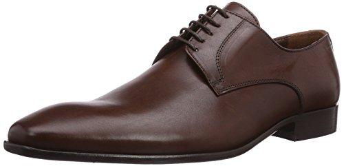 Cinque Shoes Ciantonio 9To5, Scarpa da Uomo Marrone (Braun (300))