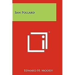 Sam Pollard