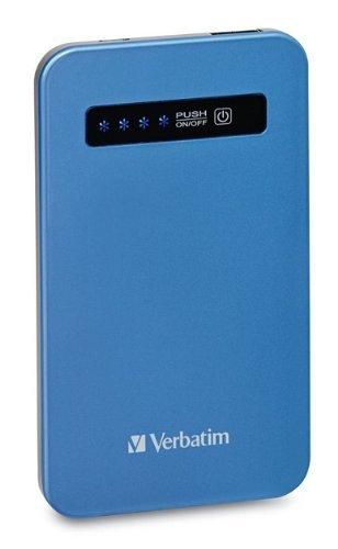 verbatim-4200-mah-ultra-slim-power-bank-aqua-blue-98451-color-aqua-blue-model-98451