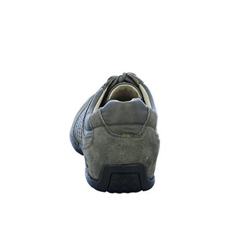 Grau Space camel 12 Sneaker 137 12 Herren active 15 885qwa
