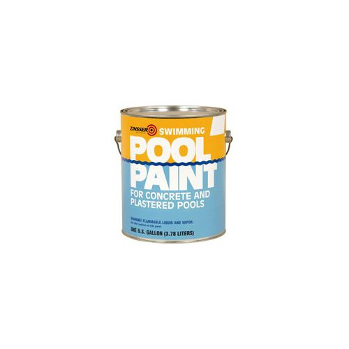 Compare Price Swimming Pool Paint On Statementsltd Com