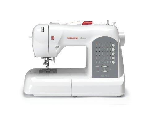 sewing machines singer athena - 3
