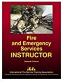 Fire and Emergency Services Instructor, Stowell, Frederick, 0879392711