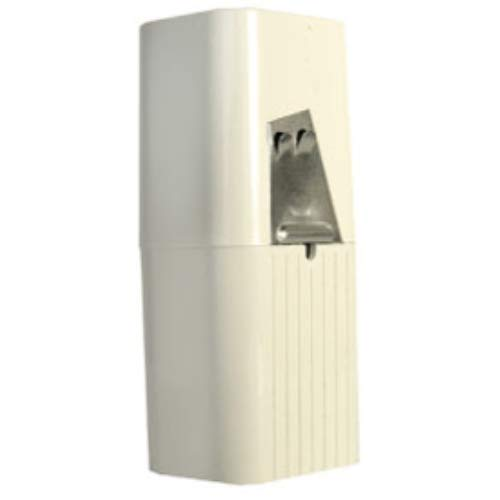Plasdent 207fsd Professional Dental Floss Dispenser for 200 Yard Floss Refill