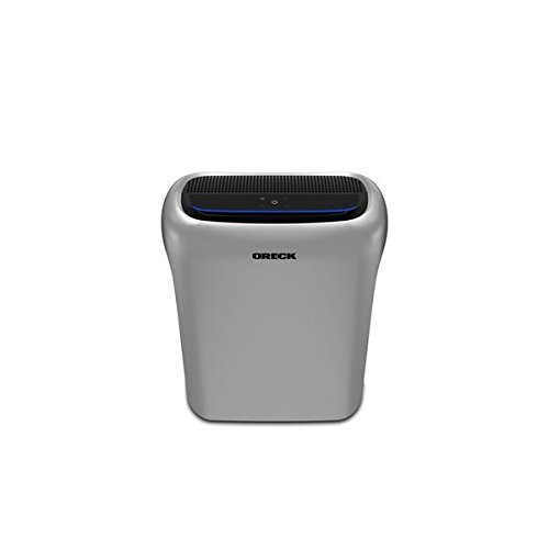 oreck-wk16002-air-response-hepa-purifier-with-odor-control-auto-mode-for-large-rooms-available-in-3-