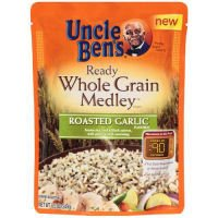 uncle-bens-whole-grain-medley-roasted-garlic-ready-rice-85-ounce-12-per-case