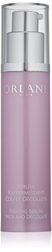 ORLANE PARIS Firming Serum Neck and Decollete, 1.7 Fl Oz