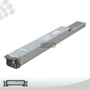 Bladesystem 48V DC Power Supply HP 450881-002
