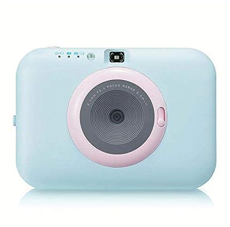 CE-LXYYD Bolsillo fotográfico inalámbrico móvil Foto Mini ...