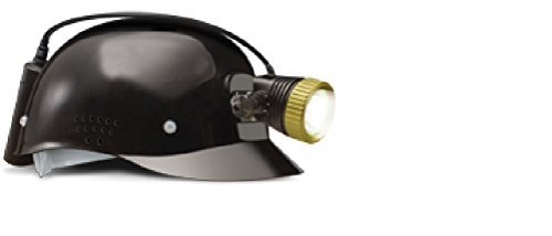 NLC PRODUCTS INC NLC Extreme LED Light Package by Nlc Products Inc by Nlc Products Inc