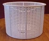 Hayward SP1082 Skimmer Basket OEM SPX1082CA B157, Appliances for Home