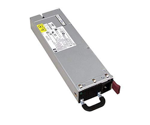 700 Watt HP / Compaq Hot Plug Redundant Power Supply For ProLiant DL360G5 411076-001 411076001 393527-001 412211-001 -