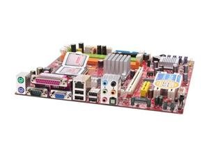 945GM2 MOTHERBOARD DRIVER FOR WINDOWS DOWNLOAD