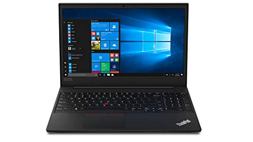 Compare Lenovo ThinkPad Edge E590 (ThinkPad E590) vs other laptops