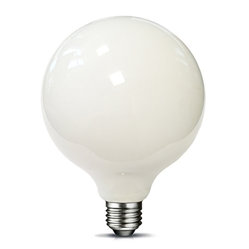 Large Led Light Bulb