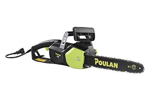 Poulan PL914