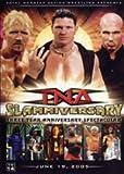 TNA Wrestling: Slammiversary 2005