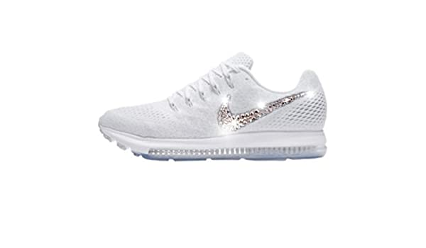 Amazon.com  Nike Zoom all out low womens e73401b99