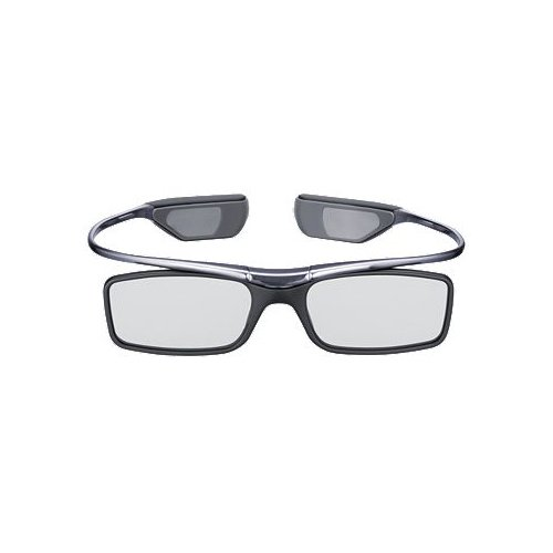 Samsung SSG 3700CR Active Glasses Compatible product image