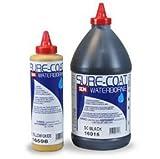 SEM 16508 Red Oxide Sure-Coat - 1 Pint