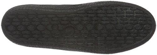 Kawasaki Rainbow 2.0 Core, Zapatillas Unisex Adulto Negro (Peat/mocca Kombi)