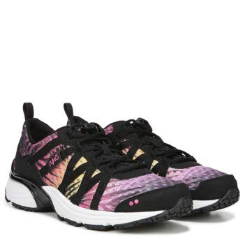 20a9f7b6f9 Image Unavailable. Image not available for. Color  Ryka Women s Hydro Sport  Water Shoes ...