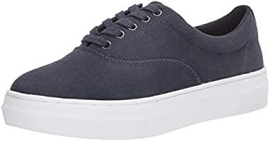 Amazon Brand - 206 Collective Men's Mark Sneaker