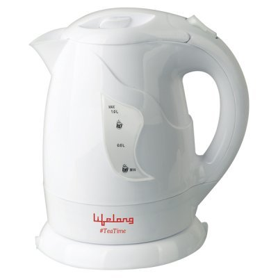 Lifelong-TeaTime1-1-L-Hairpin-Electric-Kettle