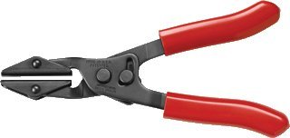 1-1/4 Inch Hose Pinch-Off Pliers-2pack by GearWrench