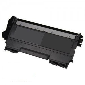 Brother TN450 Compatible Toner Cartridge for use with Brother HL-2220, HL-2230, HL-2240, HL-2270, HL-2280DW, MFC-7360N, MFC-7460DN, MFC-7860DW, DCP-7060D, DCP-7065DN, Intellifax 2940, Intellifax-2840 Printers – Black, Office Central