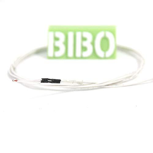 BIBO 3D Printer thermistor 2PCS