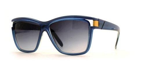 guy-laroche-5142-28-blue-authentic-women-vintage-sunglasses