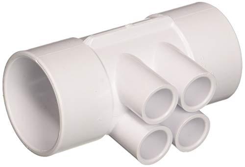 (Waterway Plastics 806105027085 Style 1.5