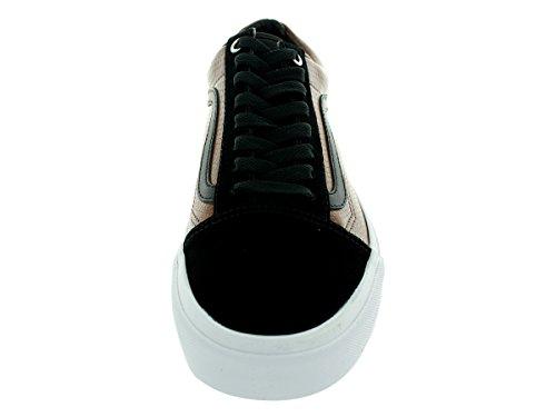 Sneaker Vans Old Unisex Skool Vans Old Vans Vans Skool Sneaker Old Unisex Unisex Sneaker Old Skool Sneaker Skool A65qxTOT