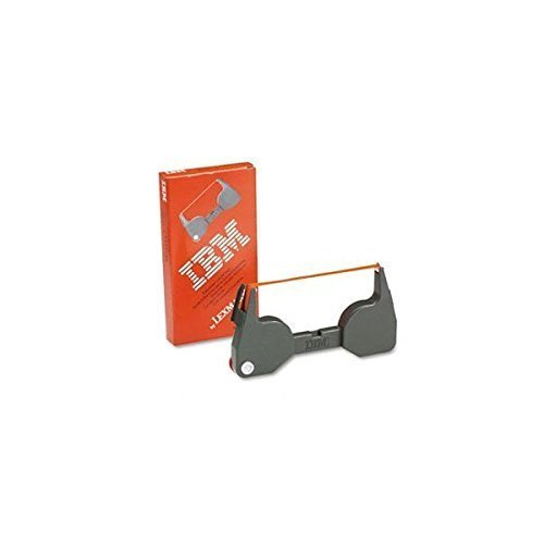 100% Compatible Lexmark Lift Off Cassette 1337765