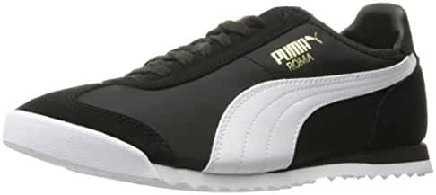 PUMA Roma OG Nylon Fashion Sneaker