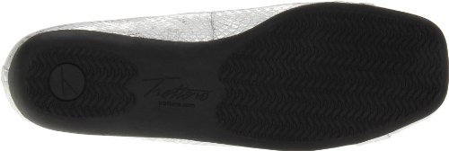 Signature Gold Women's Ballet Flat Sizzle Trotters PEq7OF