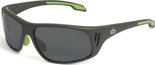 Bolle Sunglasses 11547