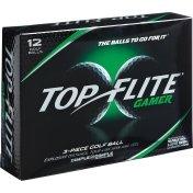 top flite - 9