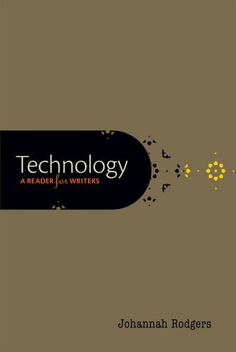 Technology:Reader F/Writers