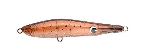アムズデザイン(ima)  Banett 160F バネット イカの商品画像