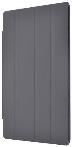 Incipio Smart Feather CAE for iPad 3RD GEN / 4TH GEN - Black